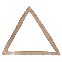 symbol for fire passion purpose